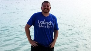 Welcome to Launch Commerce